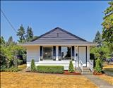 Primary Listing Image for MLS#: 1174525