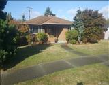 Primary Listing Image for MLS#: 1183925