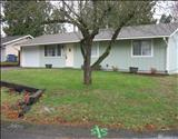 Primary Listing Image for MLS#: 1184625