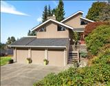 Primary Listing Image for MLS#: 1191225