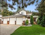 Primary Listing Image for MLS#: 1192525