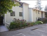 Primary Listing Image for MLS#: 1195525