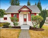 Primary Listing Image for MLS#: 1196825