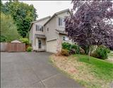 Primary Listing Image for MLS#: 1197825