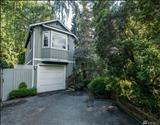 Primary Listing Image for MLS#: 1197925
