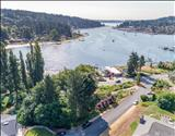 Primary Listing Image for MLS#: 1211325