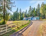 Primary Listing Image for MLS#: 1212025