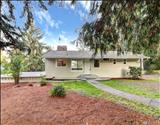 Primary Listing Image for MLS#: 1212225