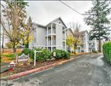 Primary Listing Image for MLS#: 1217225