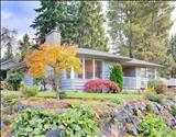 Primary Listing Image for MLS#: 1218725
