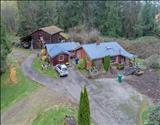 Primary Listing Image for MLS#: 1220025
