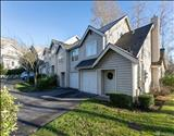 Primary Listing Image for MLS#: 1223025