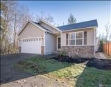 Primary Listing Image for MLS#: 1223825