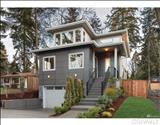 Primary Listing Image for MLS#: 1224825