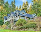 Primary Listing Image for MLS#: 1234425