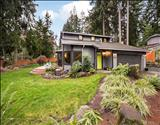 Primary Listing Image for MLS#: 1235725