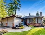 Primary Listing Image for MLS#: 1237425