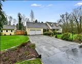 Primary Listing Image for MLS#: 1240825