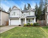 Primary Listing Image for MLS#: 1241825