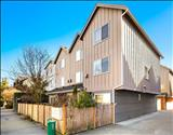 Primary Listing Image for MLS#: 1243325