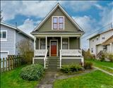 Primary Listing Image for MLS#: 1243825