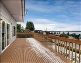 Primary Listing Image for MLS#: 1248425