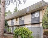 Primary Listing Image for MLS#: 1250425