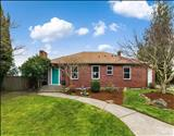 Primary Listing Image for MLS#: 1253225