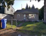 Primary Listing Image for MLS#: 1256425