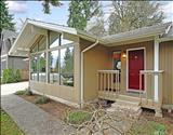 Primary Listing Image for MLS#: 1256525