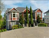 Primary Listing Image for MLS#: 1257525