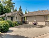 Primary Listing Image for MLS#: 1258625