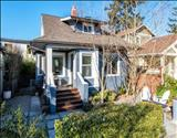 Primary Listing Image for MLS#: 1259025