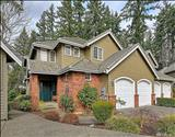 Primary Listing Image for MLS#: 1260025