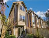 Primary Listing Image for MLS#: 1260325