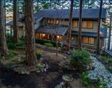Primary Listing Image for MLS#: 1260725