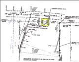 Primary Listing Image for MLS#: 1263125