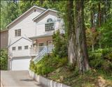 Primary Listing Image for MLS#: 1267725