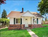 Primary Listing Image for MLS#: 1268225