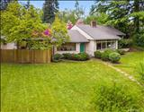 Primary Listing Image for MLS#: 1273425