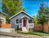 Primary Listing Image for MLS#: 1281125