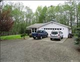 Primary Listing Image for MLS#: 1281825
