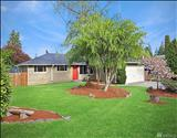 Primary Listing Image for MLS#: 1289725