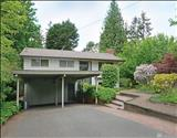 Primary Listing Image for MLS#: 1291625