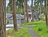 Primary Listing Image for MLS#: 1292325