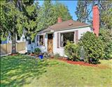 Primary Listing Image for MLS#: 1292425