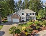 Primary Listing Image for MLS#: 1296225