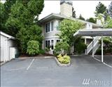 Primary Listing Image for MLS#: 1299925