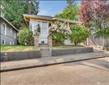 Primary Listing Image for MLS#: 1304025