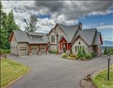 Primary Listing Image for MLS#: 1309325